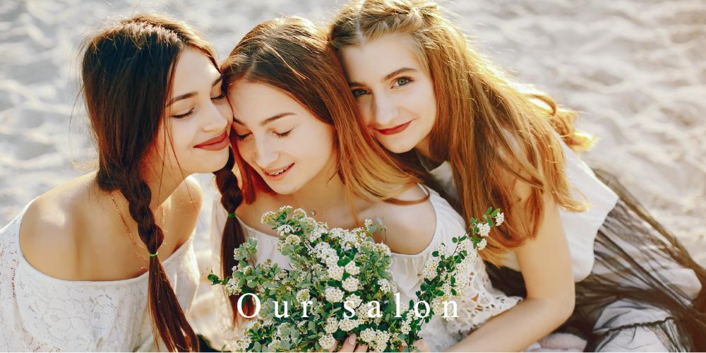 4 Beauty